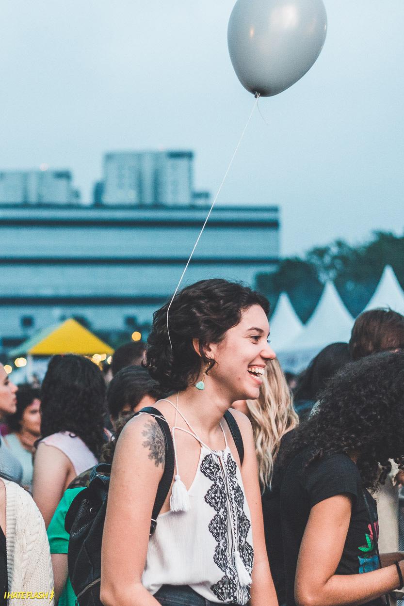 Coala Festival 2016