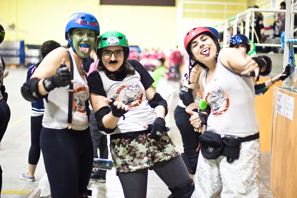 Bsrasileirao roller derby 153