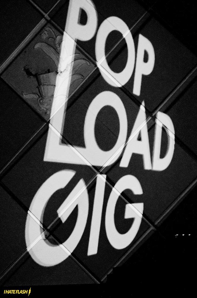 Popload Gig apresenta: Feist