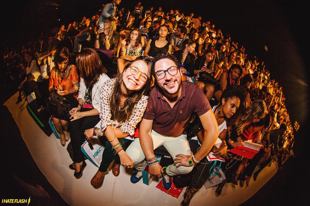 Cantão - Verão 2014