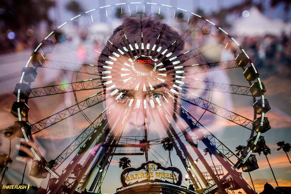 Coachella 2013 248
