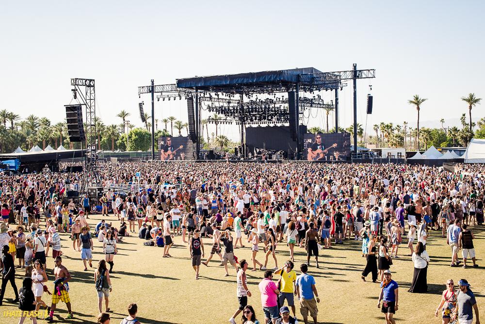Coachella who?