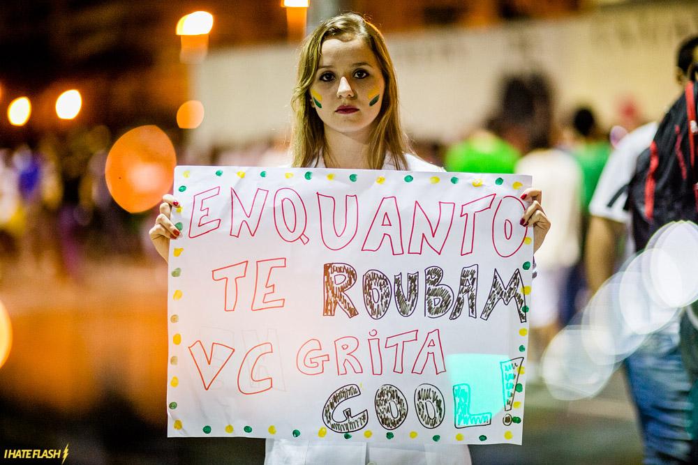 Protesto 2 0108