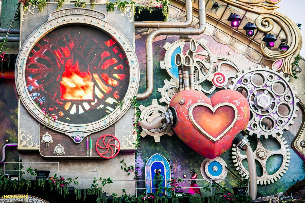 Tomorrowland2014 072