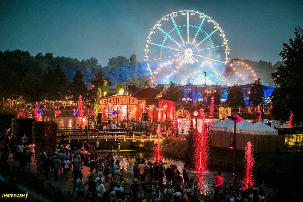 Tomorrowland2014 260
