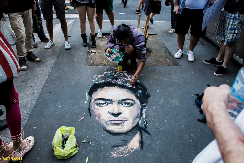 Revolta da la mpada av.paulista r.augusta pc adomjose gaspar 16nov14  sp 56