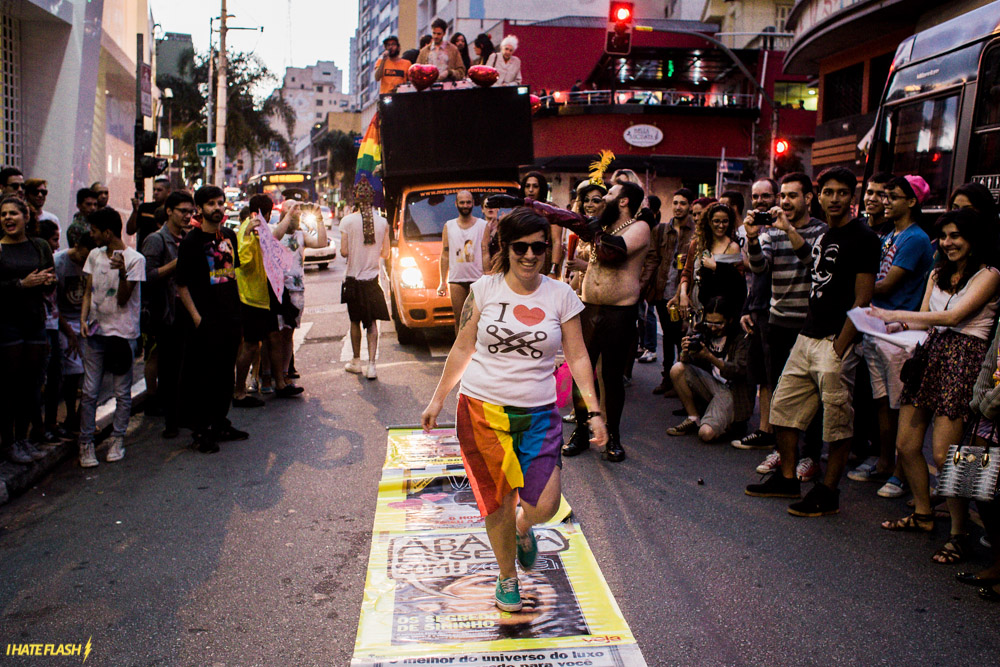 Revolta da la mpada av.paulista r.augusta pc adomjose gaspar 16nov14  sp 110