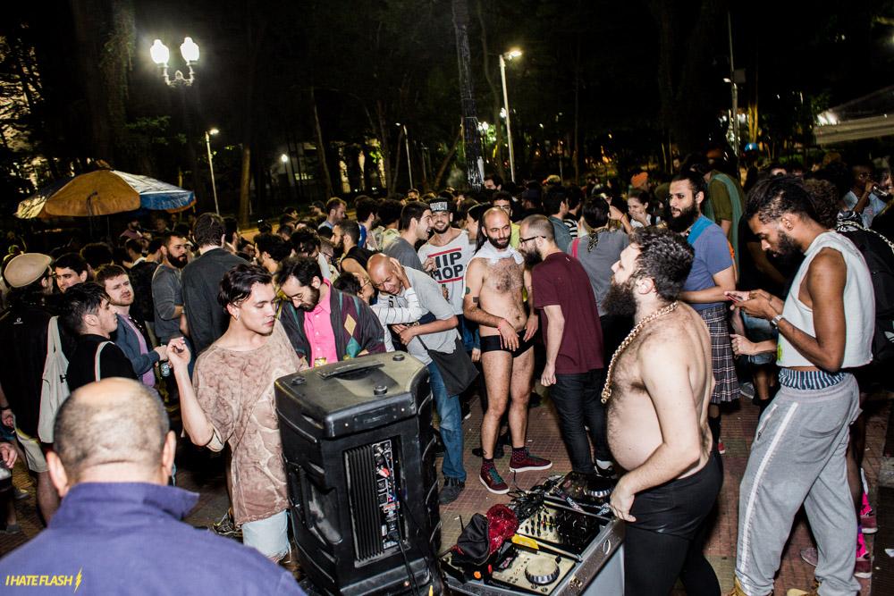 Revolta da la mpada av.paulista r.augusta pc adomjose gaspar 16nov14  sp 204