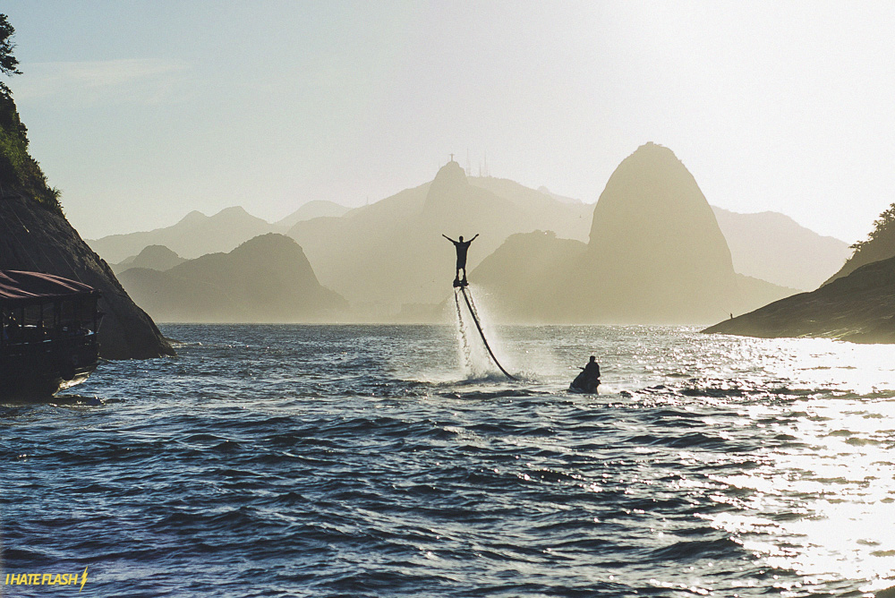Seaolympics0501