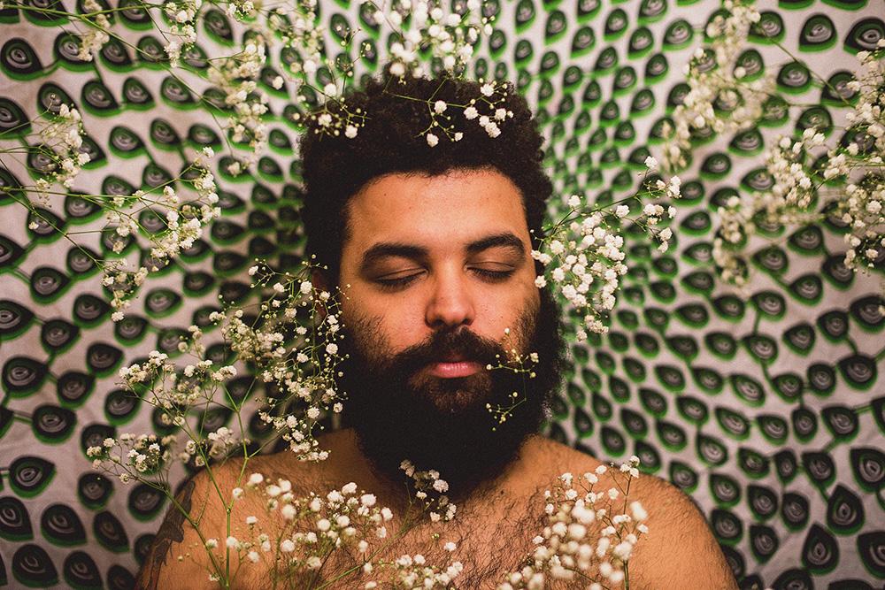 Projeto 365 - Francisco Costa