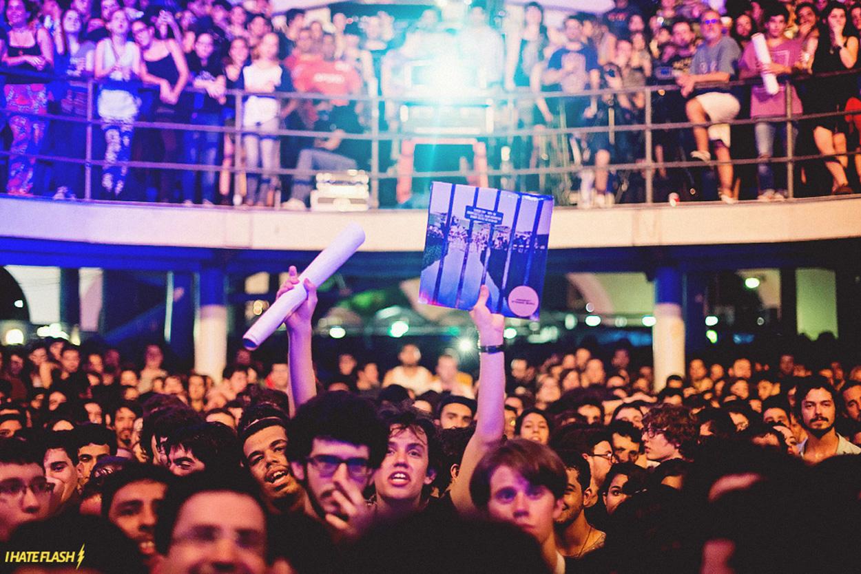 O que queremos ver no Lollapalooza 2016
