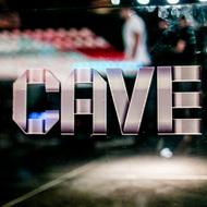 Small carrapetas cave 0177