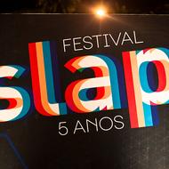 Small slap 5 anos129